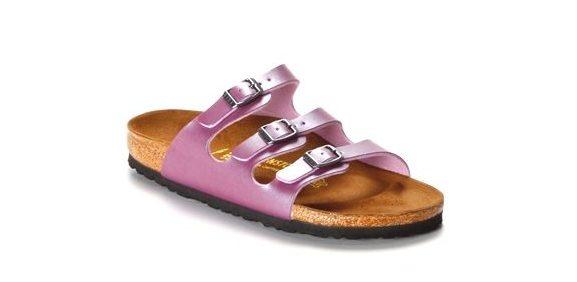 ayakkabi--ice-pearl-amethyst--birkenstock-202594-1