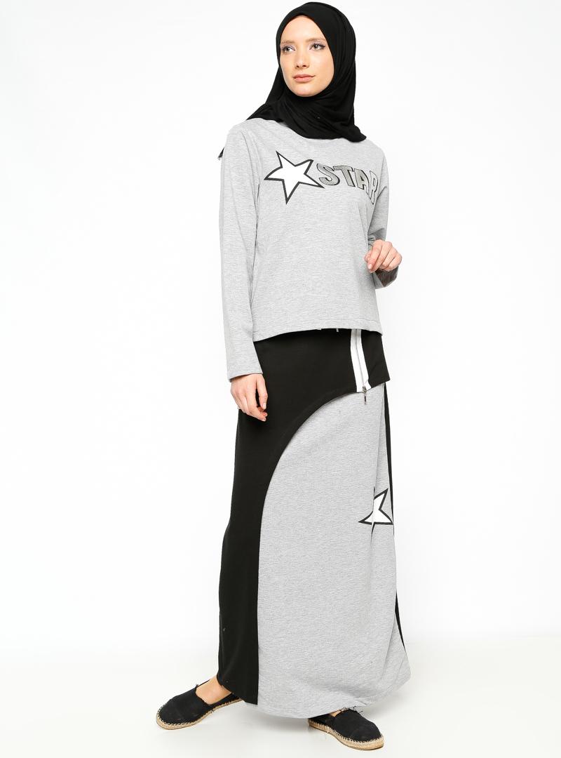 bluzetek-ikili-spor-takim--gri-siyah--bwest-202361-1