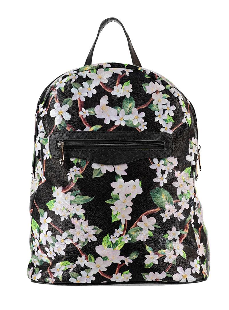 canta--siyah-cicekli--housebags-200775-200775-1