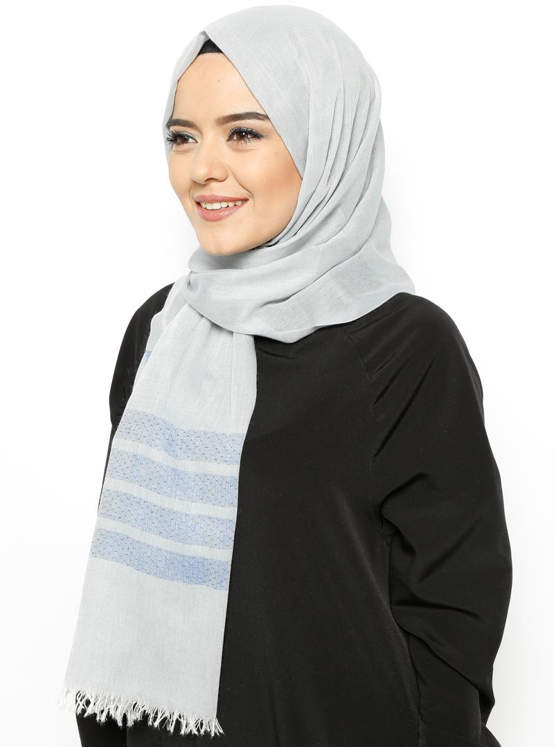 cotton-fibroin-sal--gri-saks--misirli-205058-5