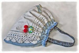 dantel-süslemeli-kot-çanta-modeli