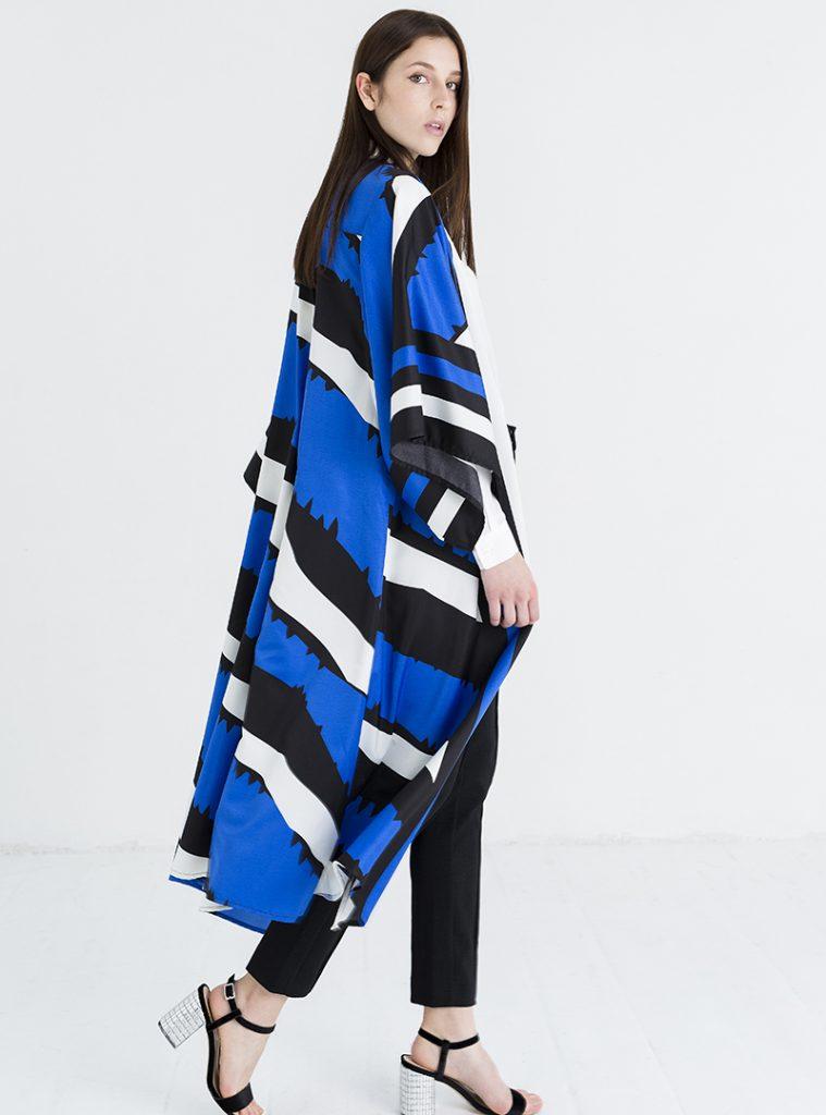 desenli-kimono--mavi--store-wf-186328-2