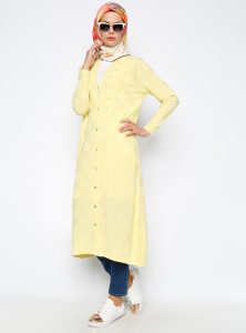 dugmeli-hirka--sari--mocha-triko-209808-2