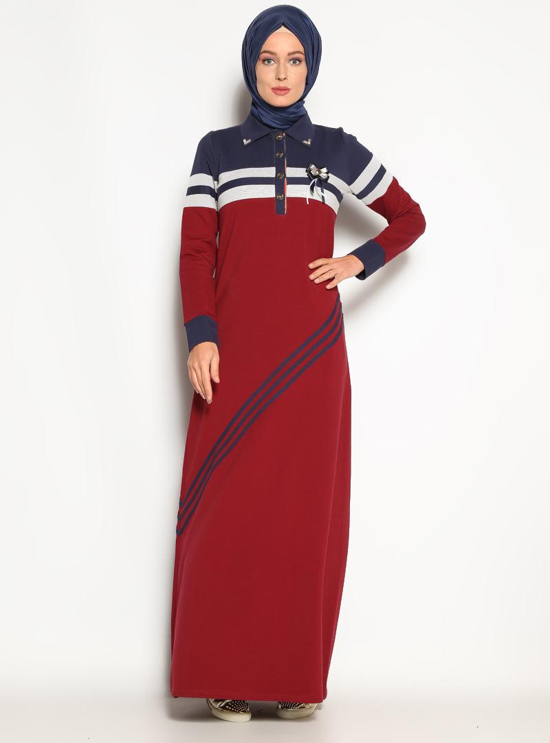 esofman-elbise--bordo--sementa-161488-1