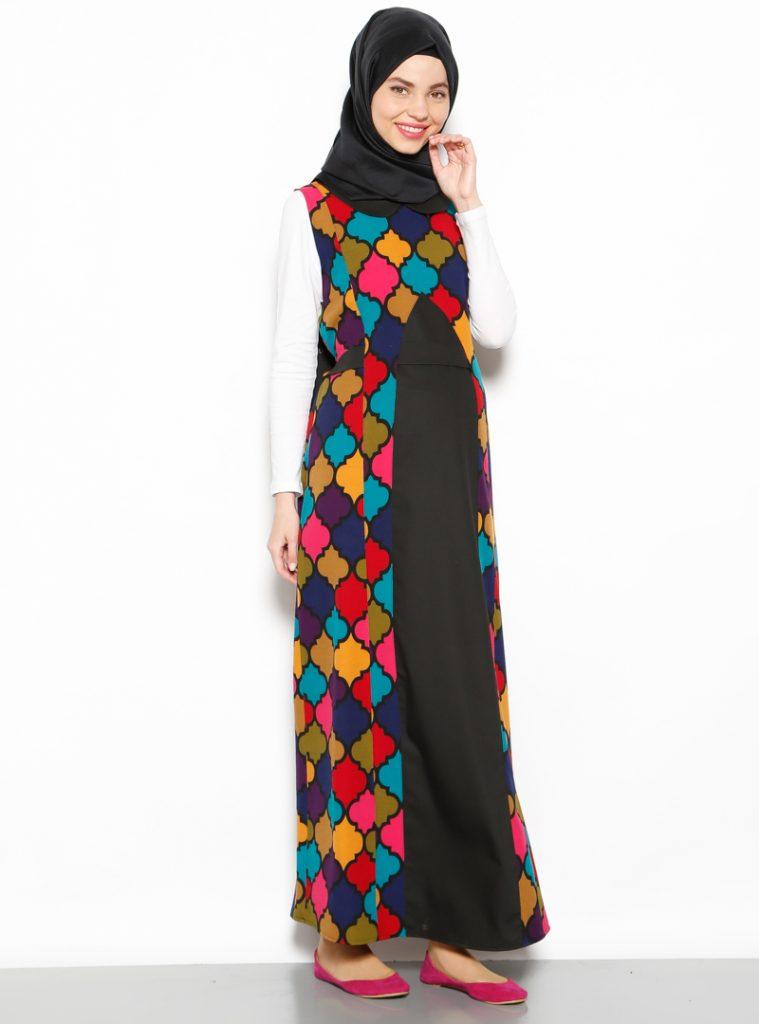 hamile-elbise--hakipembe--havva-ana-197240-2