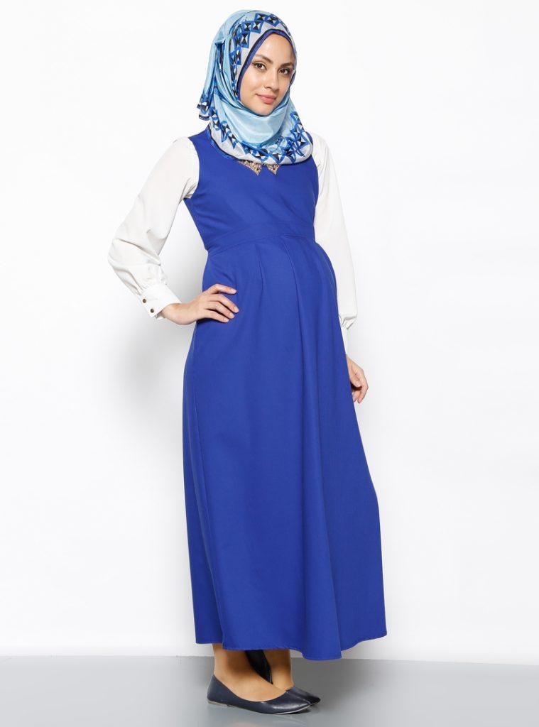 hamile-jile-elbise--saks--havva-ana-218539-218539-2