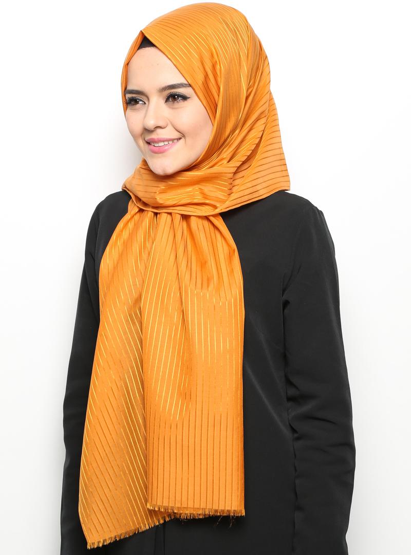 pamuk-ipek-yolu-sal--turuncu--argite-esarp-181126-1