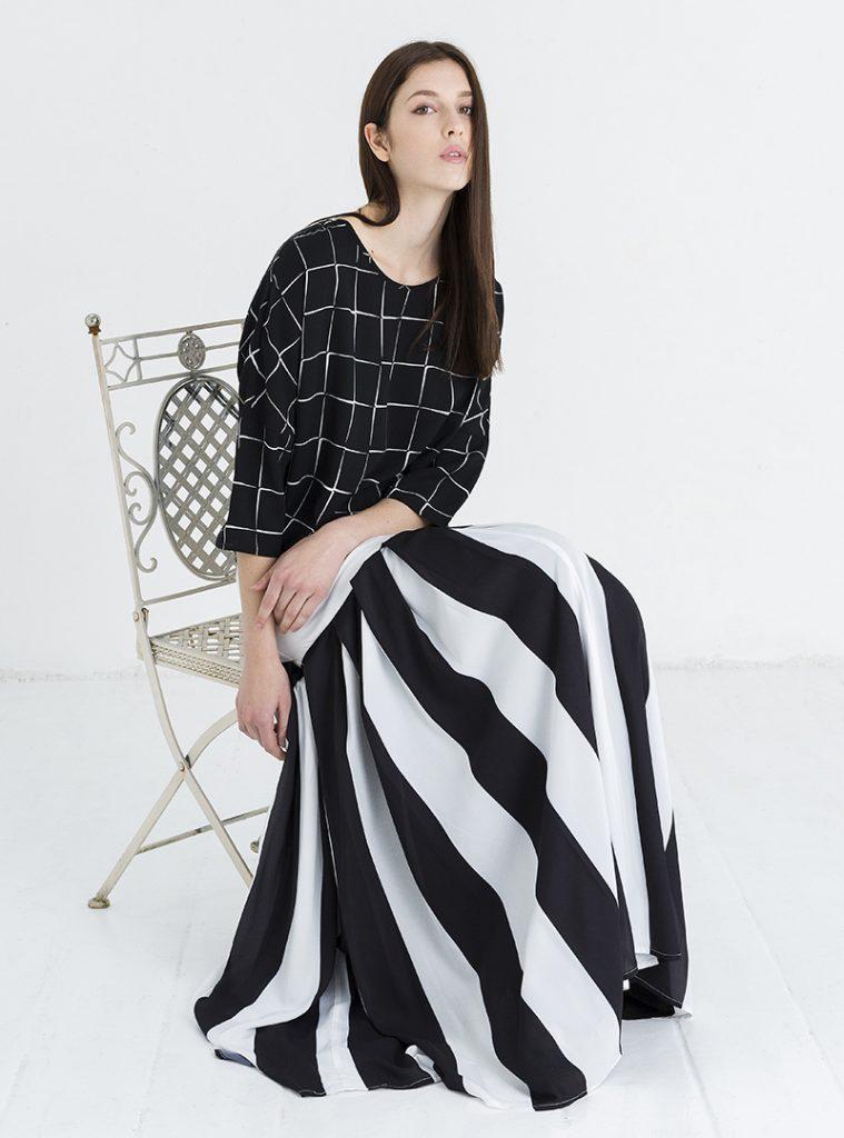 yarasa-kollu-bluz--siyah--store-wf-186341-3