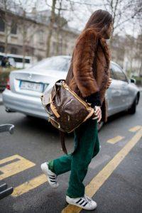kadife-pantolon