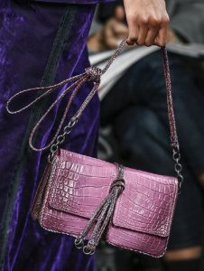 the-20-best-runway-bags