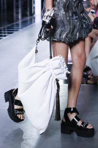 Louis-Vuitton-White-Drawstring-Bag-Spring-2016