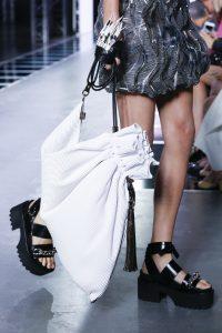 Louis-Vuitton-White-Drawstring-Bag-Spring-2016