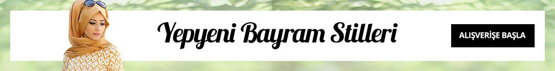 bayram-coskusu