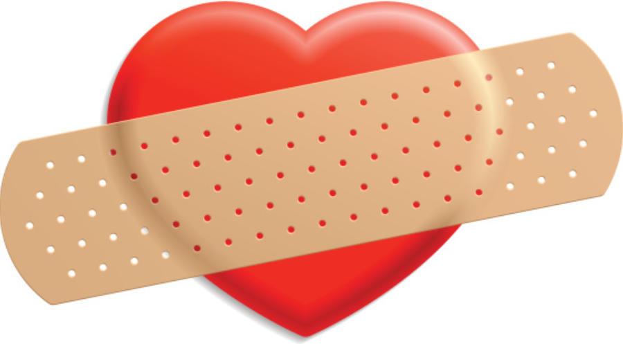 blog_emotional-first-aid