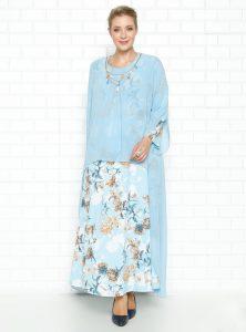 desenli-elbise--turkuaz--hede-224285-1