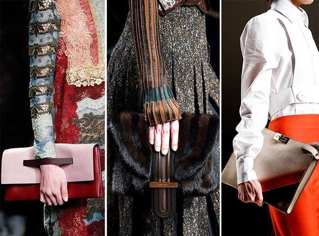 fall_winter_2015_2016_handbag_trends_envelope_and_folded_handbags1
