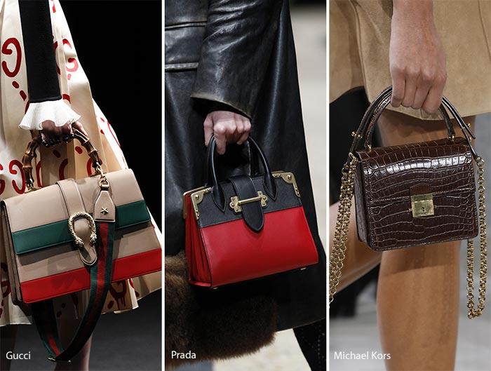 fall_winter_2016_2017_handbag_trends_bags_with_top_handles-2