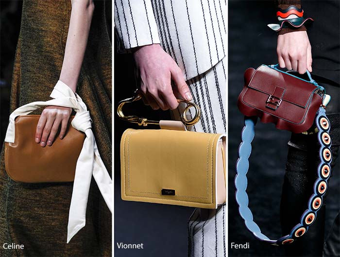 fall_winter_2016_2017_handbag_trends_bags_with_unique_straps_handles