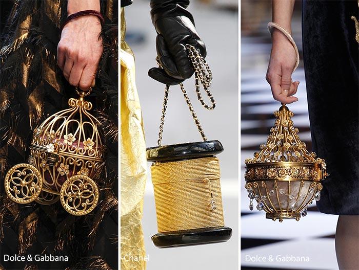 fall_winter_2016_2017_handbag_trends_eccentric_bags1