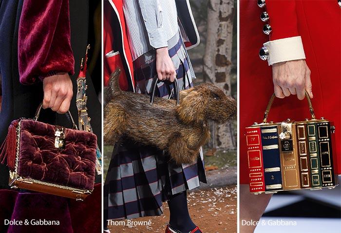 fall_winter_2016_2017_handbag_trends_eccentric_bags2