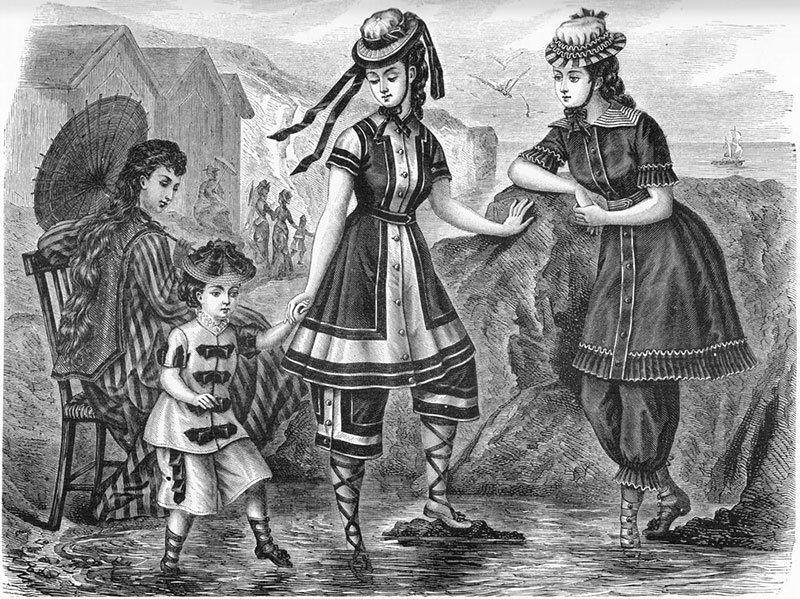 history-womens-swimwear-1876