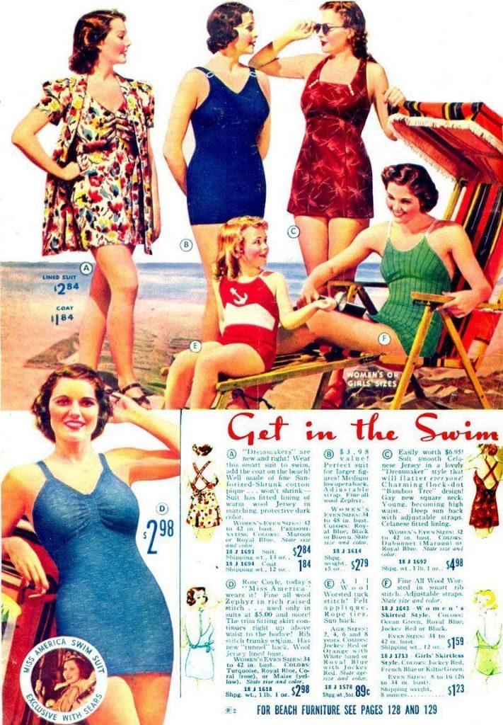 history-womens-swimwear-1938