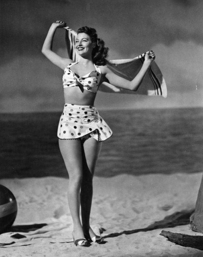 history-womens-swimwear-two-piece