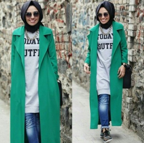 hulya-aslan-hijab-fashion-looks-500x494
