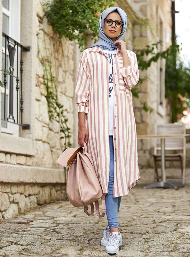 jenna-cotton-tunik--kiremit--mevra-213202-1