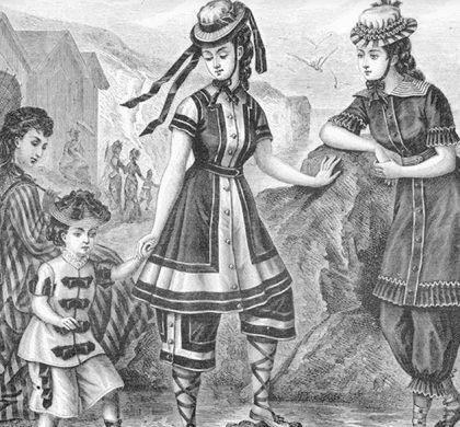 Mayonun Şaşırtıcı Tarihi