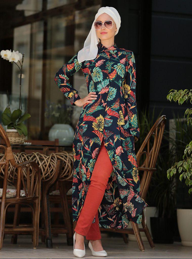 palmiye-tunik--lacivert--selma-sari-design-219820-1