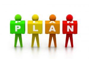 plan-horz