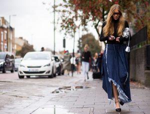 sokak-stili-ilkbahar-yaz-2016-londra-moda-haftasi-londonss16day5-7839
