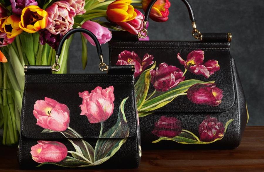 Dolce&Gabbana 2016-2017 Koleksiyonu