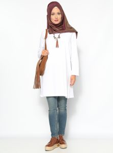 basic-tunik-beyaz-everday-basic-133540-1