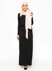 beli-lastikli-elbise-siyah-everyday-basic-229753-1