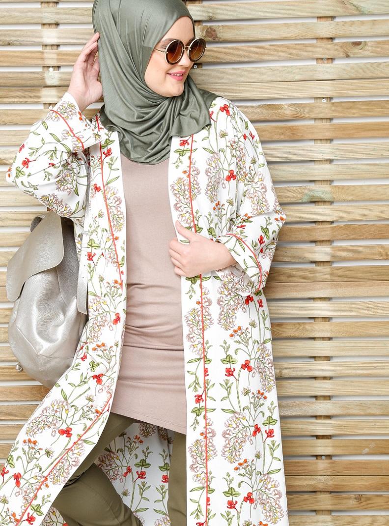 cicek-desenli-kimono-ekru-alia-220049-1