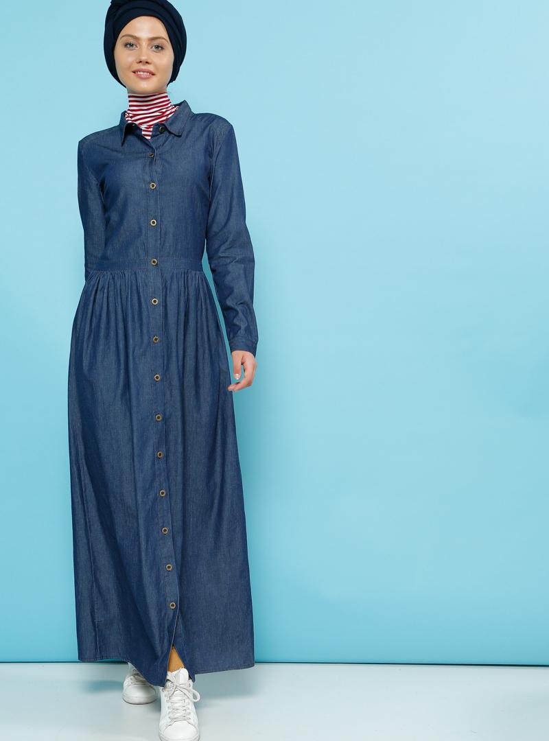 denim-elbise-lacivert-benin-229131-1