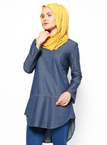 denim-tunik-lacivert-everyday-basic-229124-1