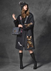 dolce-and-gabbana-winter-2017-woman-collection-122-321x450
