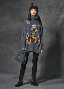 dolce-and-gabbana-winter-2017-woman-collection-125-321x450