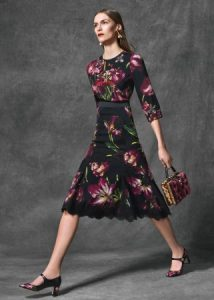 dolce-and-gabbana-winter-2017-woman-collection-135-321x450
