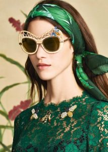 dolce-and-gabbana-winter-2017-woman-collection-261-321x450