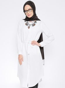 gizli-dugmeli-tunik-beyaz-everyday-basic-179633-1