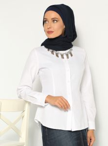 gomlek-tunik-beyaz-everyday-basic-136743-6