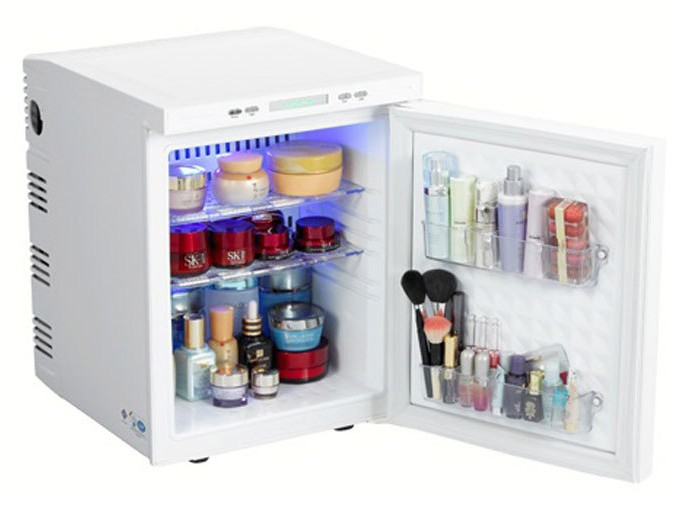 new-amex-mishell-at-0153re-at-0152wen-cosmetic-makeup-font-b-cooler-b-font-25-liter-e1429730487956