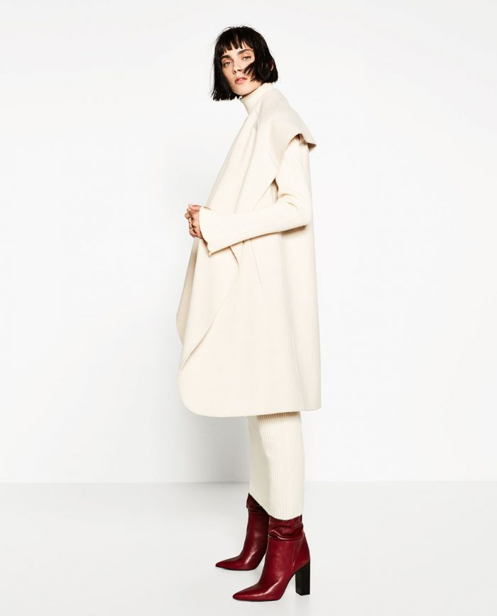 farkli-tarz-oversize-paltolar-1