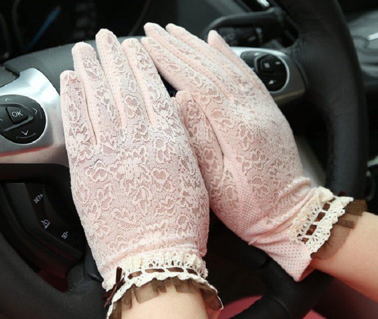 fashion-women-drving-font-b-gloves-b-font-summer-font-b-lace-b-font-uv-protection