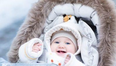 kisin-bebekler-nasil-giydirilmeli
