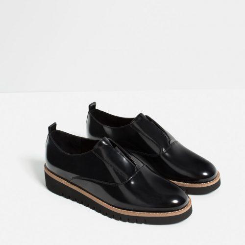 yeni-sezon-zara-ayakkabilari-7